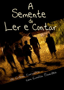 1-poster_A SEMENTE DO LER E CONTAR.jpg