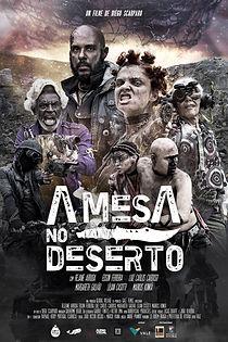 1-poster_A Mesa no Deserto.jpg
