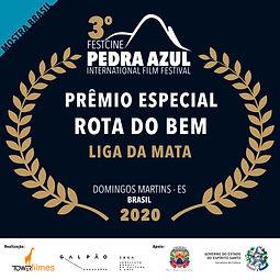 Prêmio_Rota_do_Bem.jpg