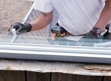 What is a General Contractor?