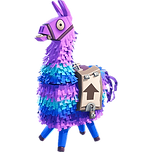 kisspng-fortnite-battle-royale-llama-bat