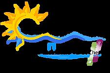 Logo Sud HD Couleur.png