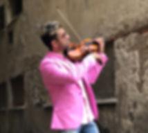 Grenville Pinto Cuba shoot Music Video Film  shot in cuba permits