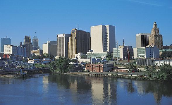 Newark-NJ.jpg