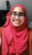 Alishah, Ummekulsum Headshot.jpg