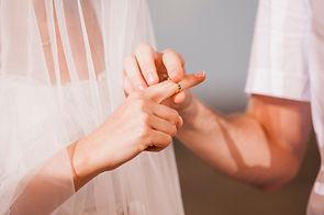 צילום חתונות - חופה | סטודיו אור