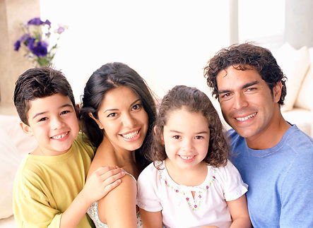 צילום ילדים ומשפחה 2 | סטודיו אור לצילום