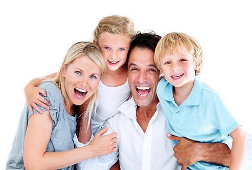 צילום ילדים ומשפחה 1 | סטודיו אור לצילום