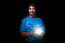 צילומי תדמית אנשים 49 - סטודיו אור