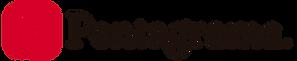 Logo Pentagrama Color Positivo.png