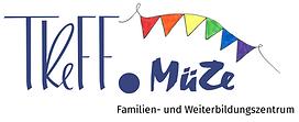 Logo_mit_Blaupunkt.png