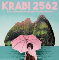 Krabi_2562-802274227-large.jpg