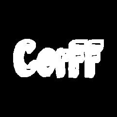 Corff_letras_white.png