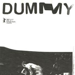 dummy_poster.jpg