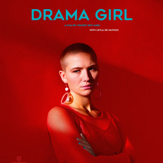 Drama Girl Poster 2_photos_v2_x2.jpg