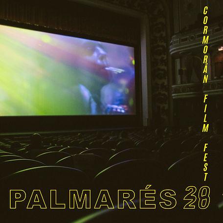 PALMARES2.jpg