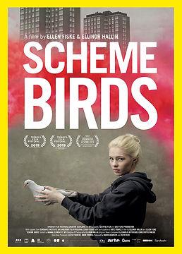 Scheme Birds.jpg