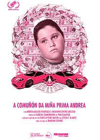 UIC_A-Comunon-Da-Mina-Prima-Andrea_poster_72.jpeg