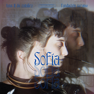 Sofía.png