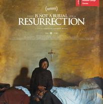 Resurrection - Poster 1.jpg