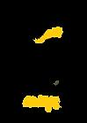 Cormo_Logo copy.png