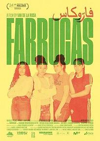 Farrucas-1.jpeg