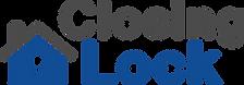 Closing Lock Logo.png
