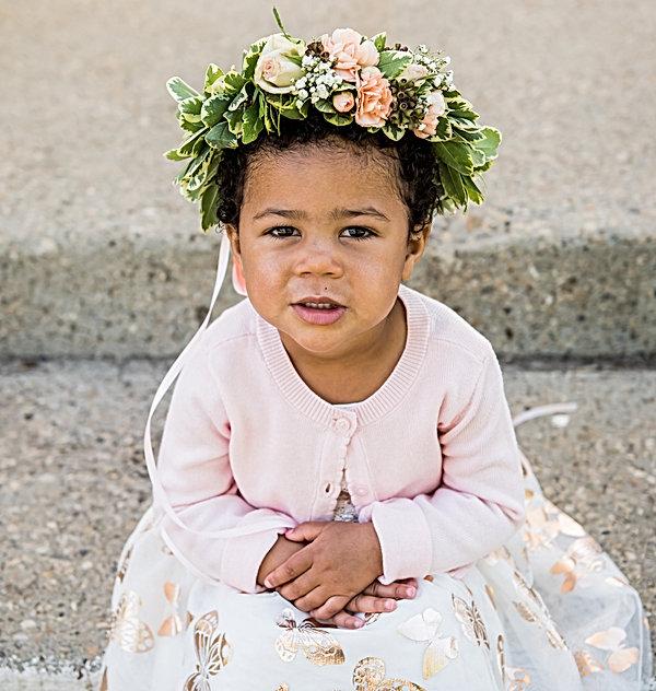 crown on cutest kid close up.jpg