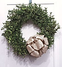 wreath%203_edited.jpg