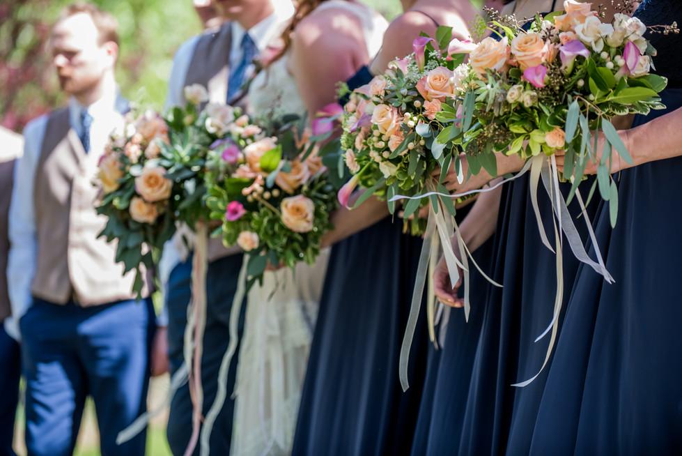 bridal party bouquet side shot.jpg