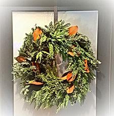 wreath_edited_edited.jpg