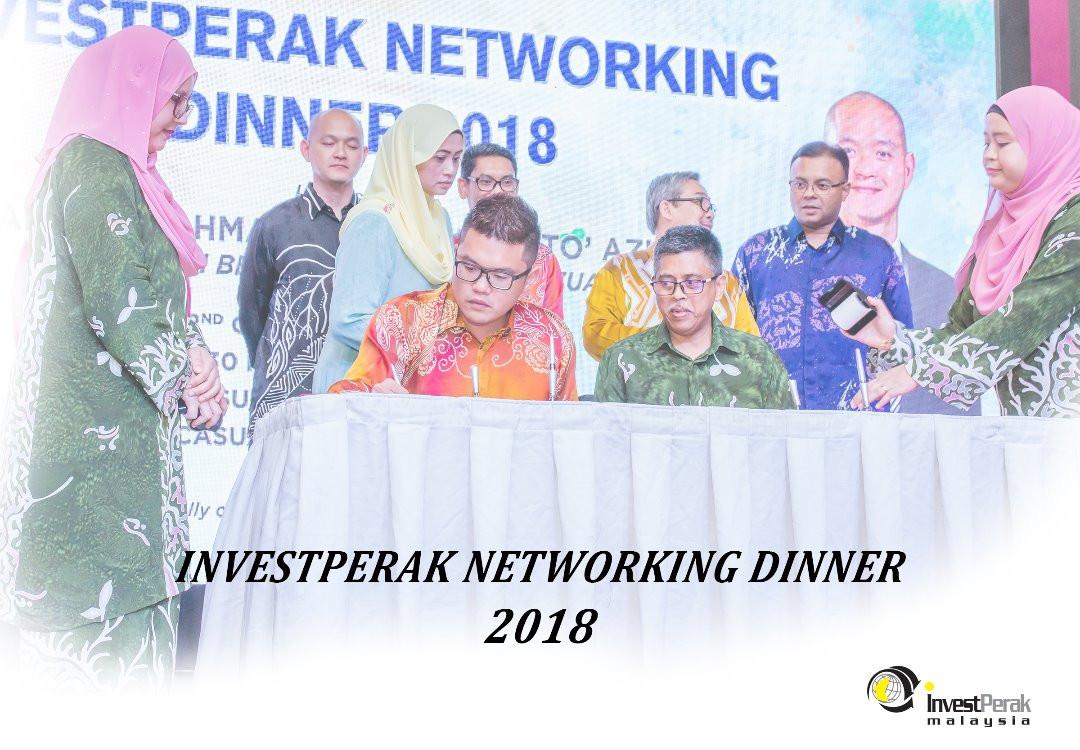 INVEST PRK-IMG-20181120-WA0006.jpg