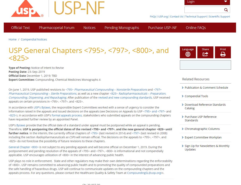 USP 800 annoucement 2.png