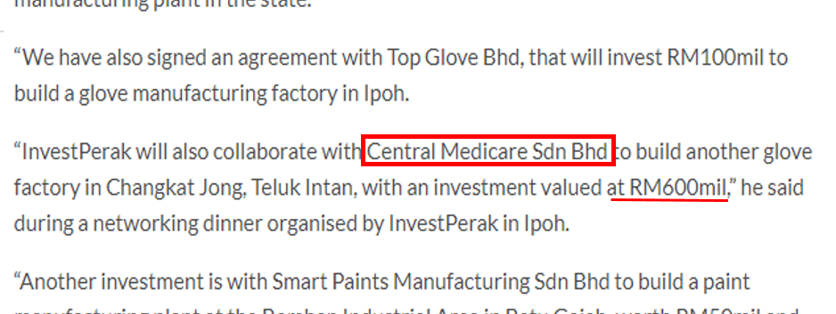 Invest Perak 2.png
