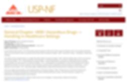 USP 800 annoucement 1.png