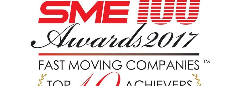 SME 100 AWARDS 2017.jpg