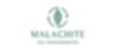 malachite logo.PNG