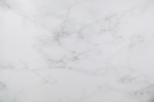 marble-surface-wall-1323712.jpg