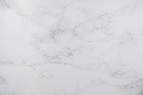 marble-surface-wall-1323712.jpg