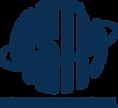 ASTM_logo.svg.png