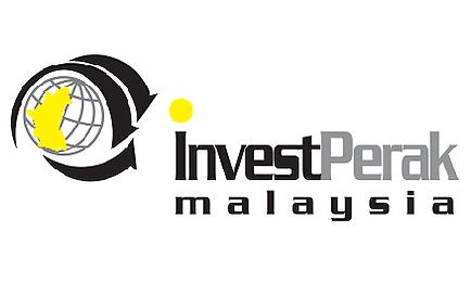 INVESTPERAK-logo 438x276 px.png