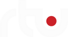 RTU LOGO .png