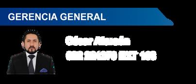 GERENCIA GENERAL.png