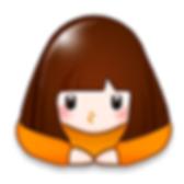 bowing girl emoji bigger.png