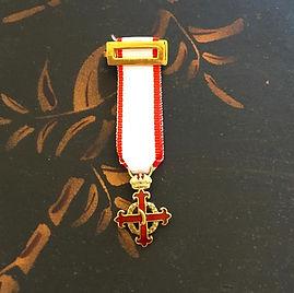 medallasansergio.jpg