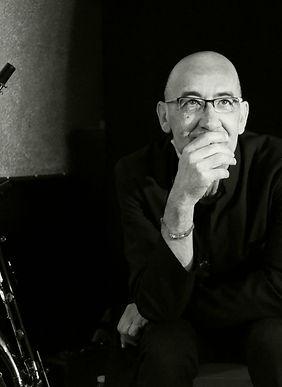 Pierre Diaz photos