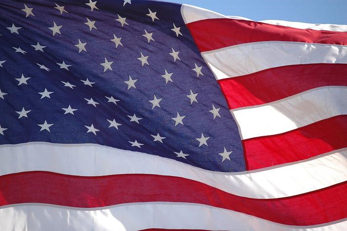 US flag.jfif