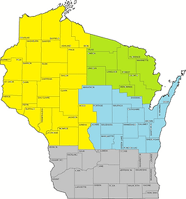 state county map districts.tif
