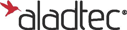 aladtech logo.png
