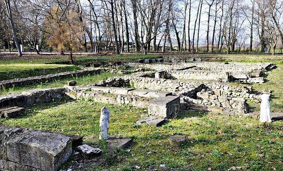 dion-archaeological-park1.jpg